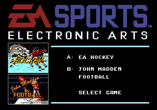 EA Sports 2 in 1 Pac…