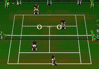 Wimbledon Championship Te…